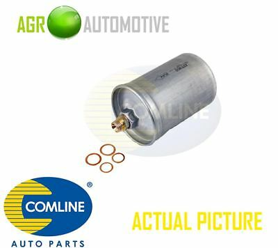 DS Fuel Filter ADL 16400JD51A 1640000QAA Genuine Top Quality Replacement New