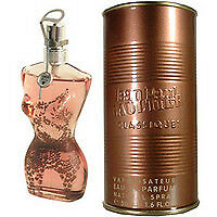 Classique by Jean Paul Gaultier 100ml EDP Spray