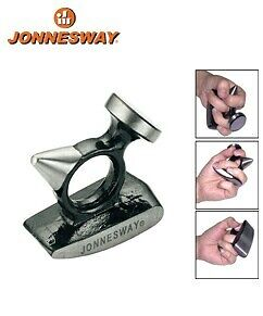 Jonnesway AG010140A 3 in 1 LARGE Multi-Dolly Auto body tool panel beater