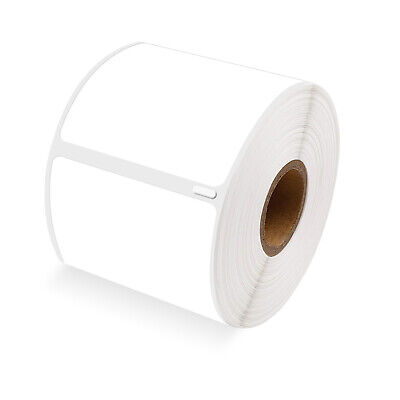 "1 Roll Address Shipping Labels for DYMO 30256 Labelwriter 400 450 4XL 2.3""x4"""