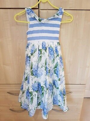 Outstanding Monsoon Girls Party Dresses Inspiration - Womens Dresses ...