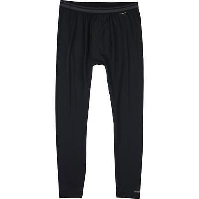 NEW Snow gear Burton Midweight Base Layer Wool Pant