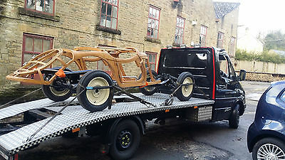 classic car transport cargo, uk , france france ,uk. italy collection delivery