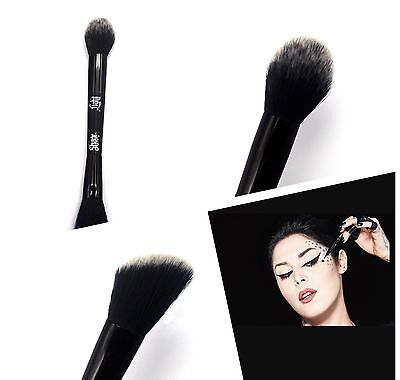 *Genuine* Kat Von D Shade + Light Contour Brush