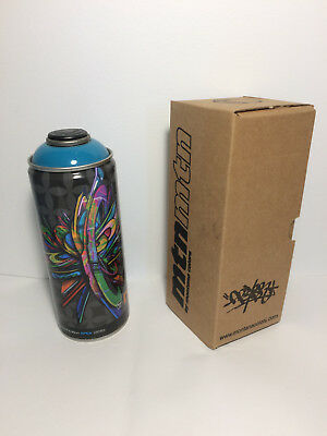 Limited Edition MTN Montana Colors Apex Spray Paint Can