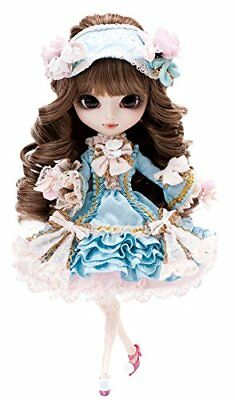 Pullip Marie P-184 Fashion Doll in US
