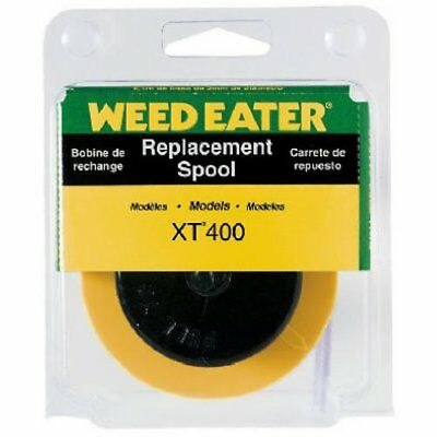 POULAN/WEED EATER Tap-N-Go V Repl Spool