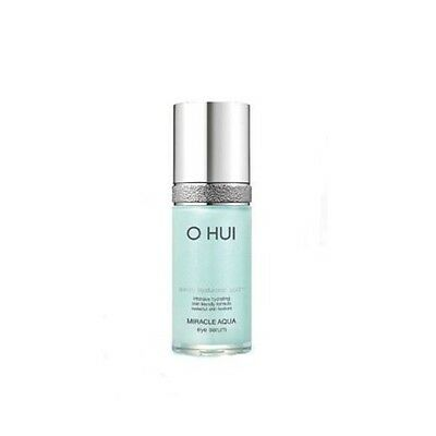 [OHUI] Miracle Aqua Eye Serum 20ml - Korea Cosmetic