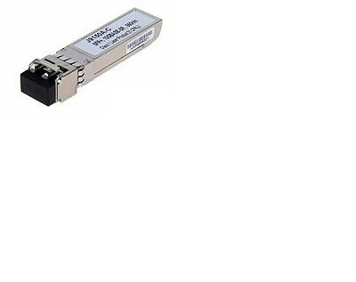 HP Switch Modul 10-GbE SFP+ SR compatible - wie neu