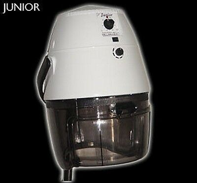 Professional Hairdryer Junior 2 Speed For Hairdressers