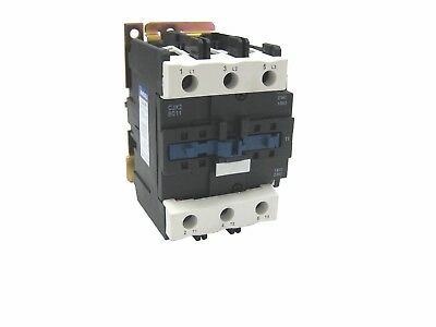 Mechanical Interlock for CJX2 series contactors