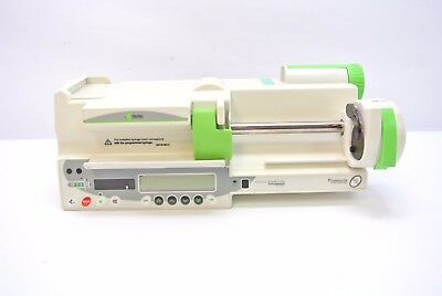 Fresenius Vial DPS Visio Infusion Pump (MPS VISIO IS) 082490