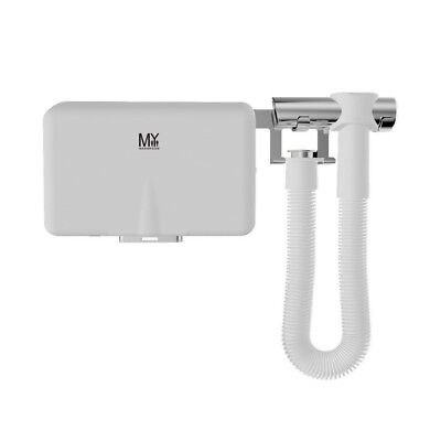 Commercial Multi-function Dryer - Dry Your Hands, Hair and Skin