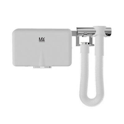 Commercial Multi-function Multi purpose 3 in 1 Hand, Hair and Skin Dryer