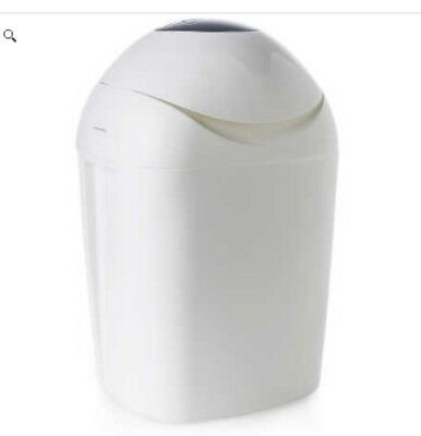 Tommee Tippee Closer to Nature Sangenic Nappy Bin
