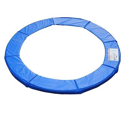 NEW Trampoline Safety Spring Pad Cover Round 12ft replacement