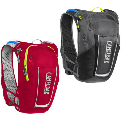 2017 CamelBak Ultra 10 Hydration 2L Vest Pack Bicycle Backpack