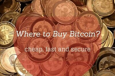 Cheap BITCOIN  *Video Evidence Please Read DESCRIPTION * Don't Place An Order *