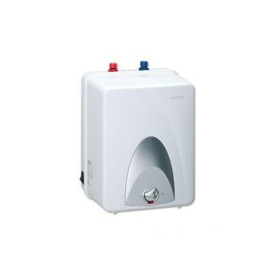 Hyco Sf05K Speedflow Electric Undersink Unvented Water Heater 5 Litre 2Kw