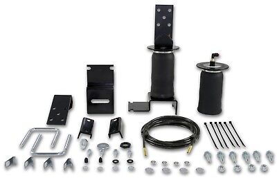 Air Lift 59531 Ride Control Kit Fits 94-04 S10 Pickup Sonoma