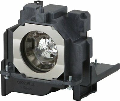Ingm-Tu4455-Replacement Lamp For The