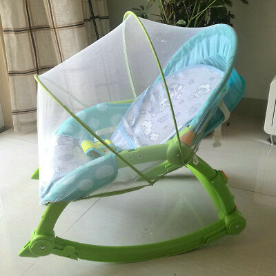 Infant Baby Fixed Stroller Cushion Seat Pushchair Baby Chair Mat Soft Thick Pram