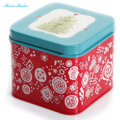 The Pioneer Woman Holiday Cheer 3-Piece Square Cookie Set