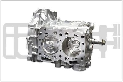 IAG Stage 4 Extreme 2.5L Subaru Short Block for WRX STI Legacy GT Forester XT