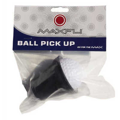 Maxfli Golf Ball Pick Up