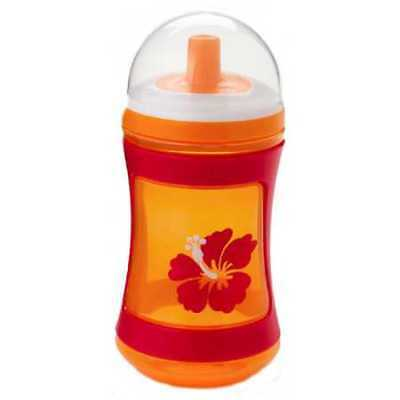 Tommee Tippee Miomee Discovera Active Tipper - 350ml - Assorted*