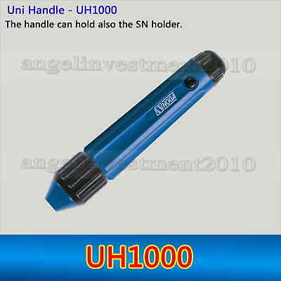 1 piece Heavy Duty Deburring Tool Handle NG3000 Compatible
