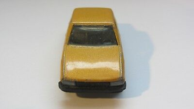 hot wheels PEUGEOT 505