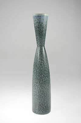CARL-HARRY STALHANE - Slim vase  - Rorstrand - SOD - Sweden - 1950s