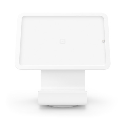 iPad Square Stand POS Credit Card Swiper Register Terminal Checkout Apple Reader