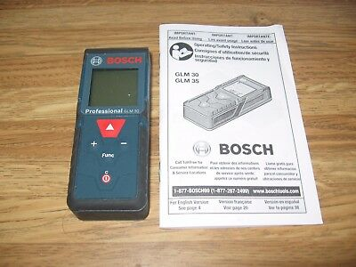 bosch glm 30 latest bosch glm 30 with bosch glm 30 perfect unpacking unboxing laser measure. Black Bedroom Furniture Sets. Home Design Ideas