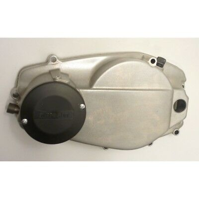 New Engine Cover Clutch - Oilmaster Type --- Jawa 350 (638,639,640)