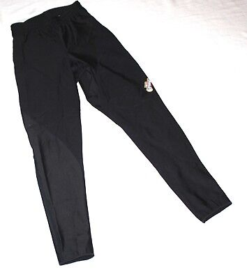 Hot Chillys Youth Winter Outdoor Pants~ Size S