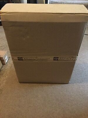Altronix Maximal37E Brand New Sealed In Box