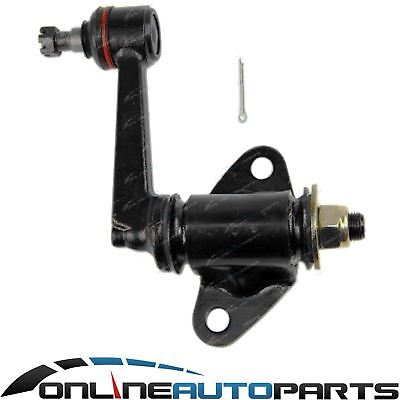Steering Idler Arm Ford Courier PD PE PG PH 1999~2006 Utility 4X4 / 4WD