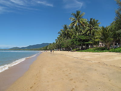 Palm Cove Holiday Apartment Accommodation, Hotel Grand Chancellor Precinct
