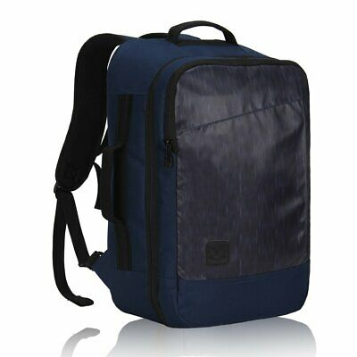 Hynes Eagle 28L Aurora Travel Backpack Convertible Flight Approved Carry Ons 87efc06c74355