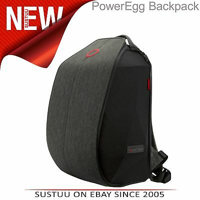 Powervision PEGBP PowerEgg Backpack│More Space│Drone Bag