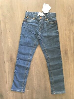 BNWT Boys Country Road Jeans - RRP $54.95