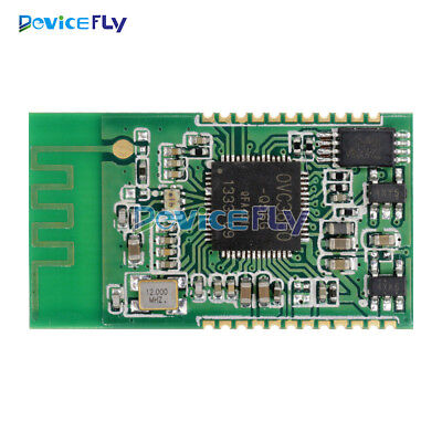 XS3868 Bluetooth Stereo Audio Module Board OVC3860 Supports A2DP AVRCP