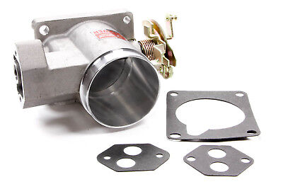 PROFESSIONAL PRODUCTS 75 mm Throttle Body SBF Ford Mustang 1994-95 P/N 69215