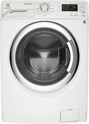NEW Electrolux EWW12753 7.5kg-4.5kg Combo Washer Dryer