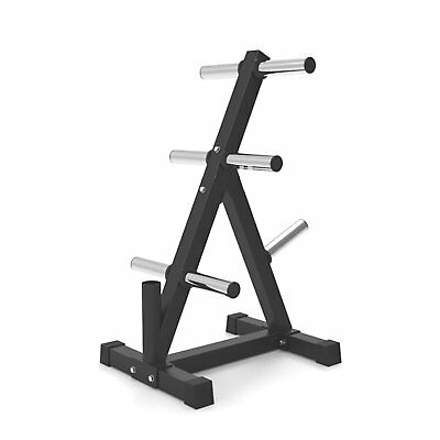 Atec V2 Olympic Plate Tree - OPT501 - OLY