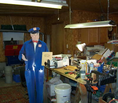 Maytag Wringer Washer Service and Parts Manuals