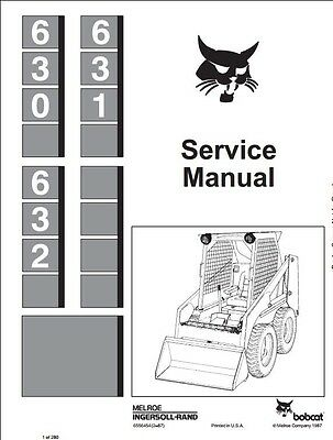 632 bobcat wiring diagram wiring data diagram Bobcat 753 Electrical Diagram 632 bobcat engine wire diagram wheel horse hydraulic diagram wiring bobcat m500 hydraulic pump diagram 632 bobcat wiring diagram