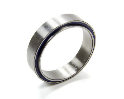 PPM RACING COMPONENTS 3.006 in ID Birdcage Bearing P/N 2044